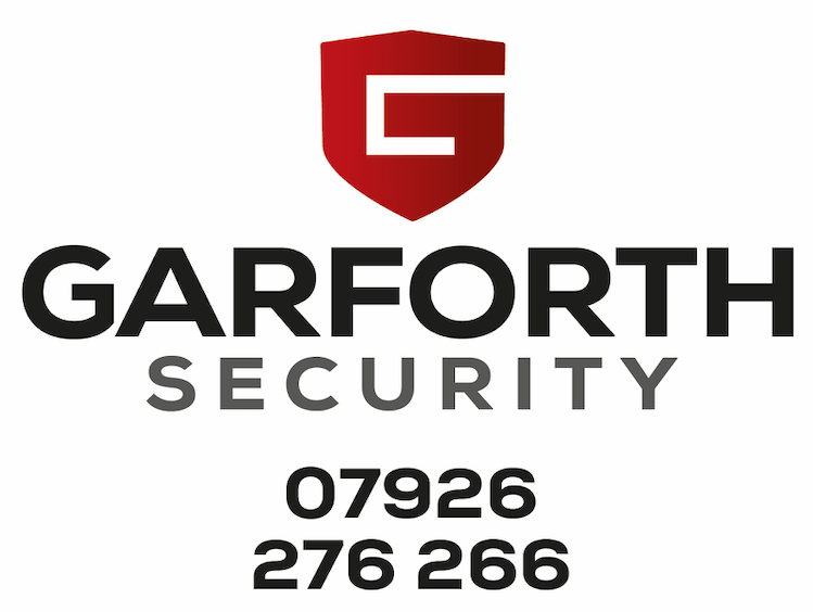 GARFORTH SECURITY